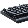HUO JI E-Element X7200 Mechanical Gaming Keyboard - Shop For Gamers