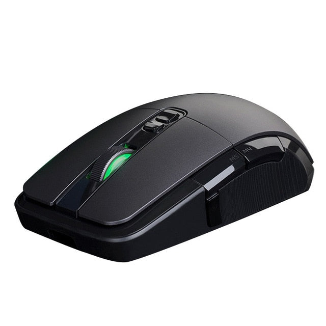 Xiaomi 7200 DPI Wired Gaming Mouse  - Shop For Gamers