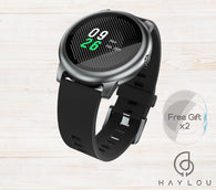 LS05 Sport Smart Watch - Shop For Gamers