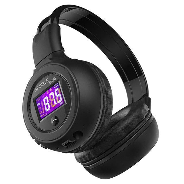 ZEALOT B570 HiFi Stereo Gaming Headset - Shop For Gamers
