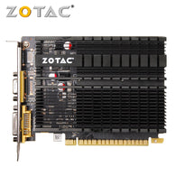 ZOTAC GeForce GT 610 1GB - Shop For Gamers
