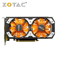 ZOTAC GeForce GTX 750Ti 2GB - Shop For Gamers