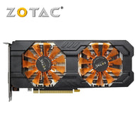 ZOTAC GeForce GTX 760 2GB - Shop For Gamers