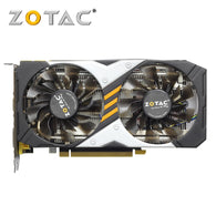 ZOTAC GeForce GTX 950 2GB - Shop For Gamers