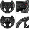 Gaming Steering Wheel For PS4 - Shop For Gamers