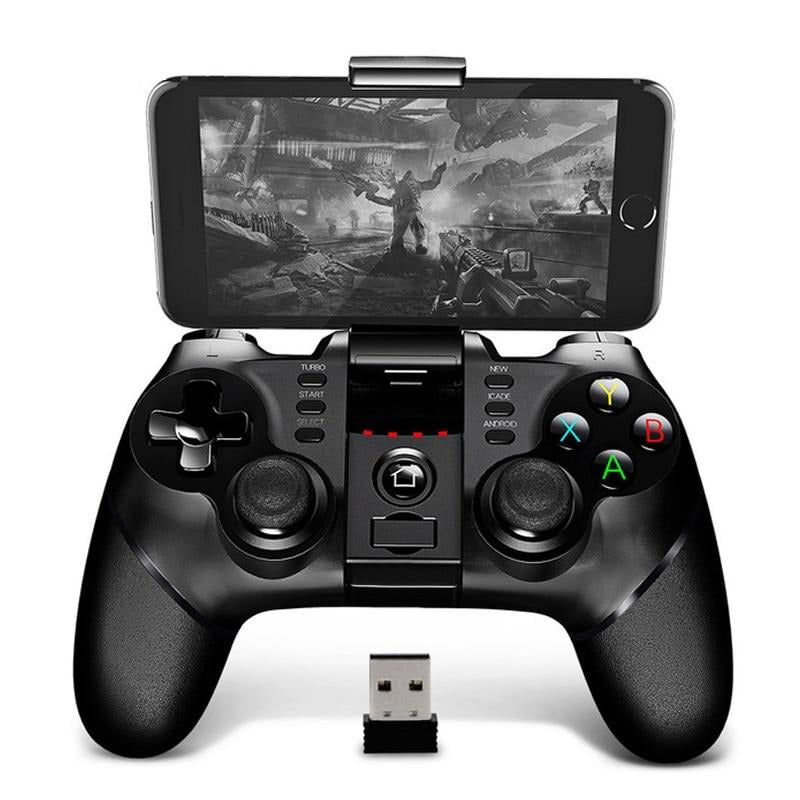 iPEGA 9076 Gamepad For PS3 Android Tablet - Shop For Gamers
