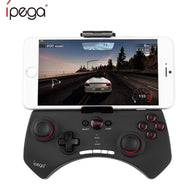 iPEGA PG-9025 Bluetooth Wireless Game Controller - Shop For Gamers