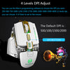 Sovawin MZ19 4000 DPI Gaming Mouse - Shop For Gamers