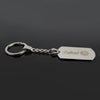 Fallout 76 Personalized Keychain - Shop For Gamers