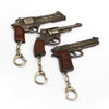 CrossFire Keychain P92 Gun Model - Shop For Gamers