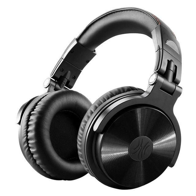 Oneodio Noise Cancelling Headphones - Shop For Gamers