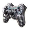 Sony PlayStation 3 Wireless Bluetooth Gamepad Gaming Controller - Shop For Gamers