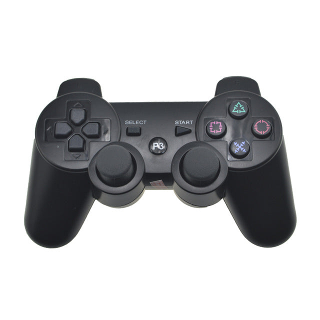 Bluetooth Controller For SONY PS3 - Shop For Gamers