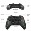 2.4G Wireless Controller For Xbox One Console For PC - Shop For Gamers