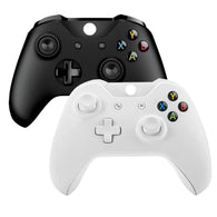 Xbox One Wireless Gamepad Remote Controller