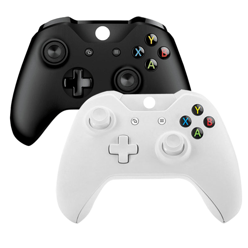 Xbox One Wireless Gamepad Remote Controller - Shop For Gamers