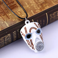 Borderlands 2 Necklace - Shop For Gamers