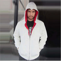 Assassin's Creed Hoodie - Shop For Gamers