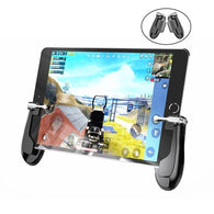 Tsingo For Pubg Fps Tablet Game Controller