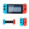 Wireless Bluetooth Game Controller - Shop For Gamers