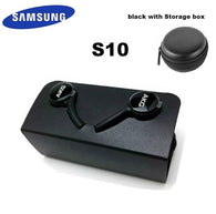 Samsung EO-IG955 AKG Earphone - Shop For Gamers