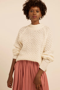 Norhen Sweater