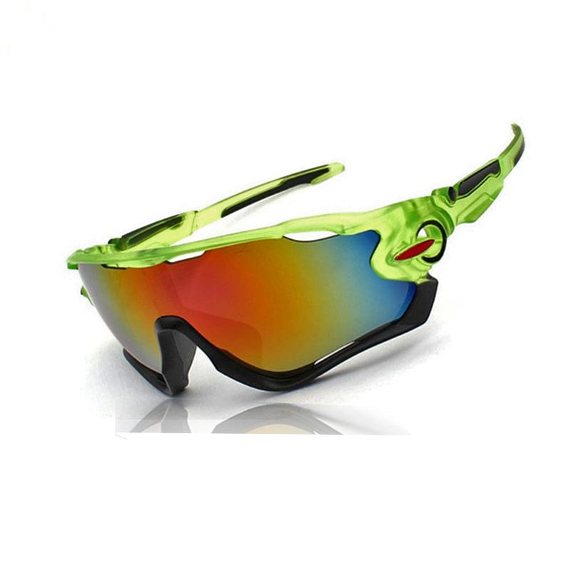 Doracy - Doracy  Stylish and Matured UV400 Protection Cycling/Biking/Running and other Outdoors Sports Activities Sunglass  for Men and Women - Bracelets, Caps Hats  Stylish and Matured UV400 Protection Cycling/Biking/Running and other Outdoors Sports Activities Sunglass  for Men and Women - Caps Hats Universal Sports Swimming Running Cycling  Fashion