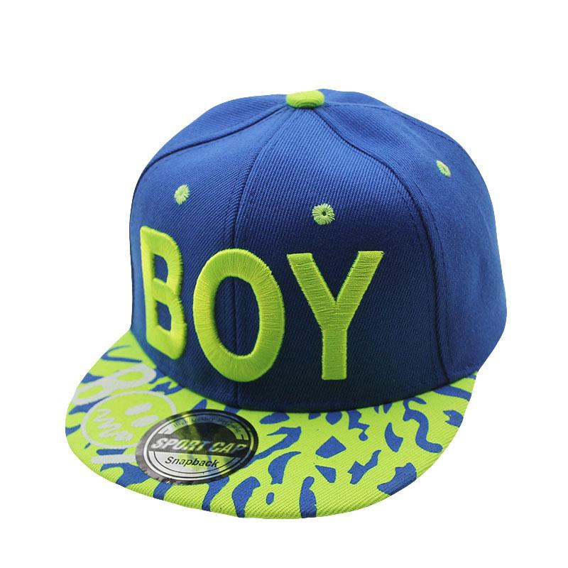Doracy - Doracy  Top Fashion Boys Baseball Cap With Adjustable   Snapback Hip Hop Children Hats - Bracelets, Caps Hats  Top Fashion Boys Baseball Cap With Adjustable   Snapback Hip Hop Children Hats - Caps Hats  Swimming Running Cycling  Fashion