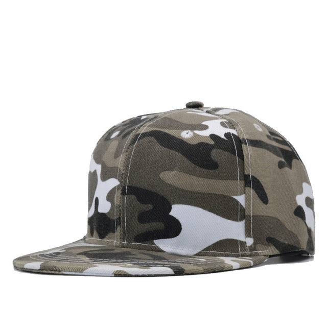 Doracy - Doracy  Snow Camo Baseball Cap Men Tactical Cap Camouflage Snapback Hat For Men High Quality 47 Clean up Hat - Bracelets, Caps Hats  Snow Camo Baseball Cap Men Tactical Cap Camouflage Snapback Hat For Men High Quality 47 Clean up Hat - Caps Hats Caps Hats Swimming Running Cycling  Fashion