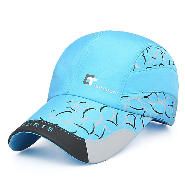 Doracy - Doracy  Latest Unisex  Men and Women Strapback Sporting  Baseball Cap Hats - Bracelets, Caps Hats  Latest Unisex  Men and Women Strapback Sporting  Baseball Cap Hats - Caps Hats Caps Hats Swimming Running Cycling  Fashion