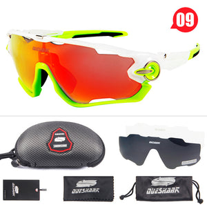 Doracy - Doracy  New Arrival TR90 Frame Polarized Sunglasses With UV400 Protection  For Cycling, and Other Outdoors Activities - Bracelets, Caps Hats  New Arrival TR90 Frame Polarized Sunglasses With UV400 Protection  For Cycling, and Other Outdoors Activities - Caps Hats Universal Sports Swimming Running Cycling  Fashion