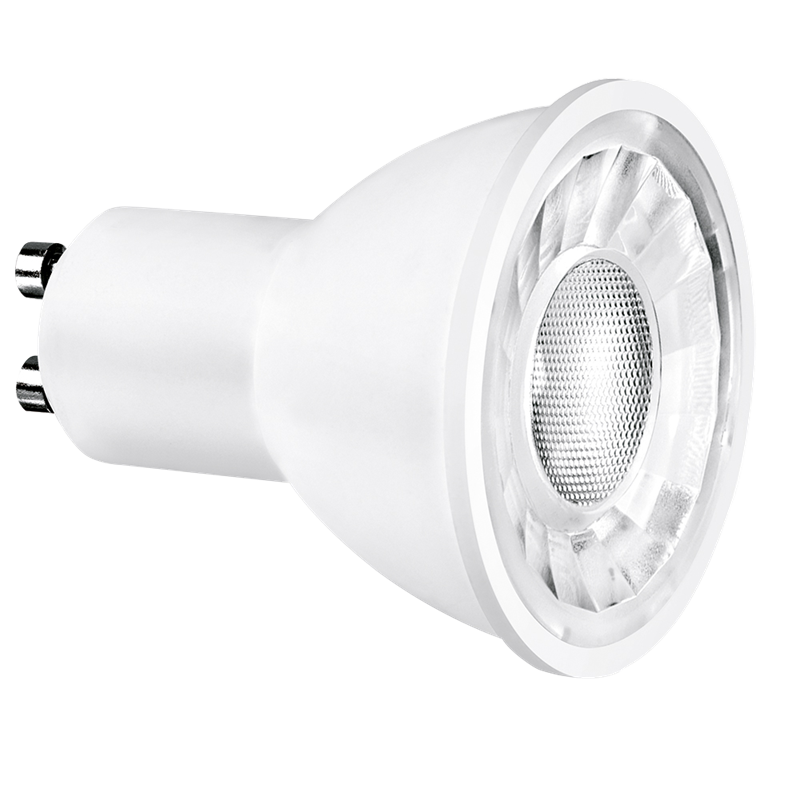GU10 5W Dimmable CRI90 LED Lamp