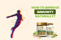 A Well-Researched Rasayana To Boost Immunity