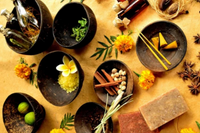 7  things you must know before taking Ayurvedic medicine