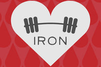 Importance of Iron in your body