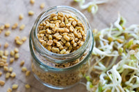 Amazing Benefits of Fenugreek