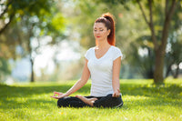 Yoga Asanas to Boost Memory Power