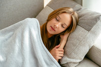 Ayurveda tips for a Good Night's sleep