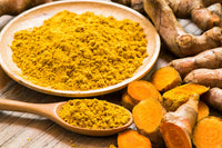 Countless Benefits of Turmeric