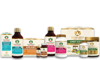 Remedies by Maharishi Ayurveda