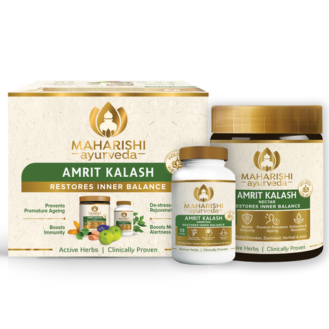 Good health, sharp memory, anti ageing, wrinkled skin, holistic supplement, healthy living