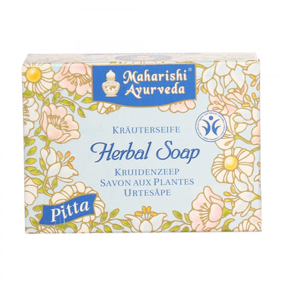 Sandalwood Soap | 100 gram Bar - Maharishi Ayurveda