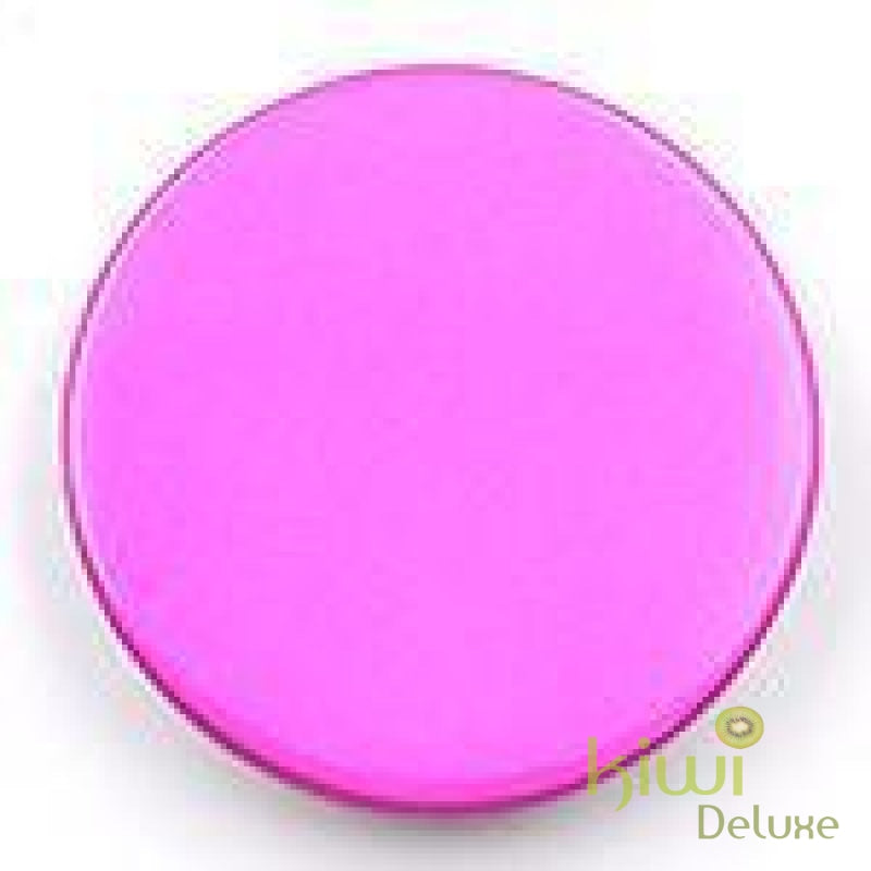 25%off!! Popsockets Plane Collection Pink