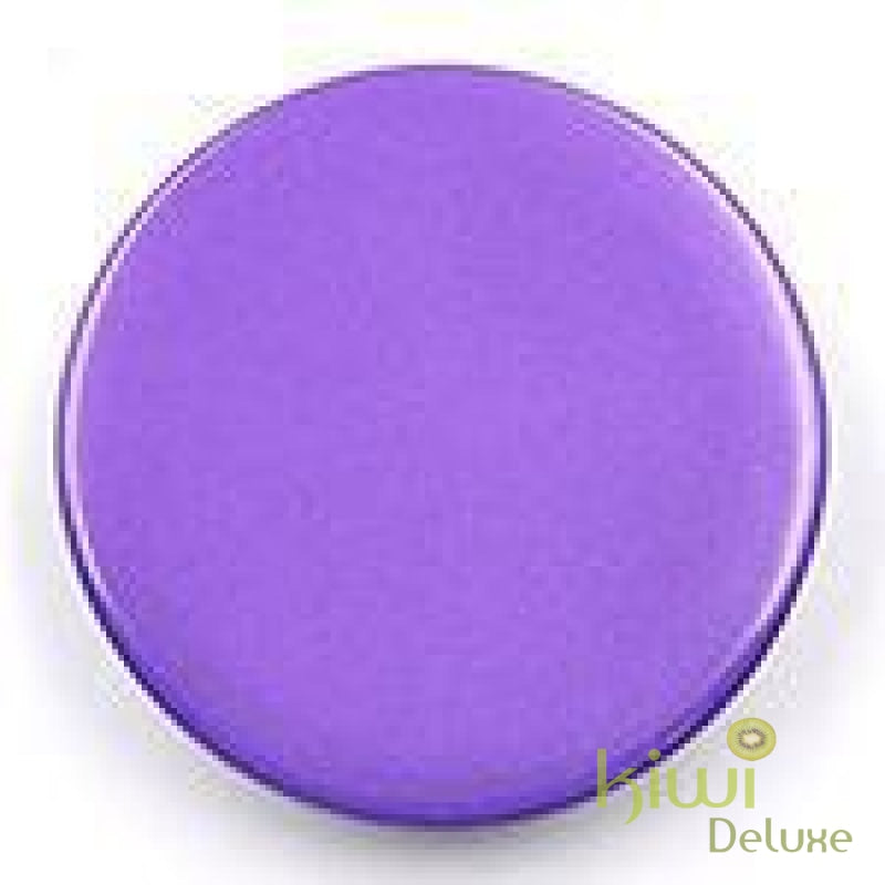 25%off!! Popsockets Plane Collection Purple