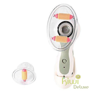 Anti Cellulite Body Vacuum