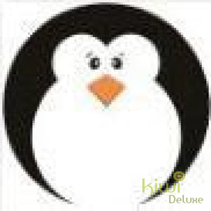 Cute Collection Pinguin