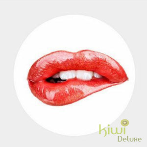 Fashion Collection Lips