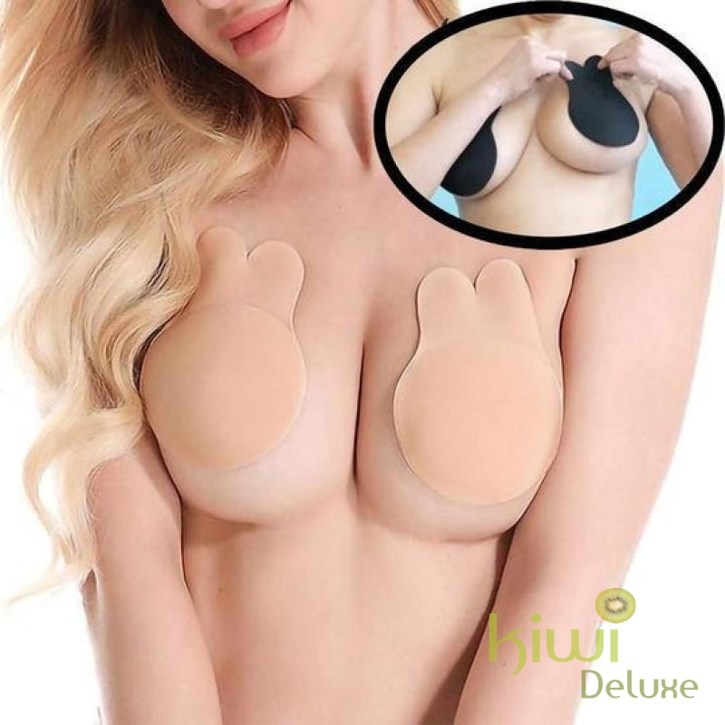 Invisilift Up Tape Bra - Bogo 50% Off Ends Today