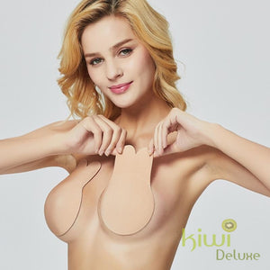 Invisilift Up Tape Bra