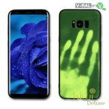 Samsungs Ice Series Galaxy J5 / Green